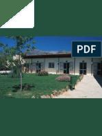 Cap10_instalaciones.pdf