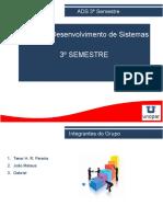 seminario3Sem
