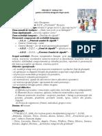 proiect integrată-ALA+DEC+DOS