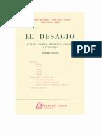 EL DESAGIO - JORGE MOSSET ITURRASPE.pdf