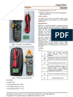 manual MS2108.pdf