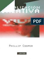 Cooper, Phillips - Visualización Creativa.pdf