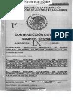 Anexo-noticias-fiscales-270 Outsourcing Contradicción de Tesis