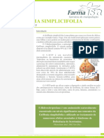 14_griffonia_simplicifolia