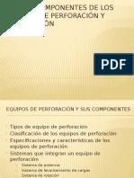 equipo de perforacion.pptx