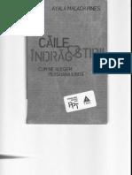 Caile-Indragostirii-1.pdf