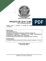 criação de brigada de voluntarios municipais.pdf