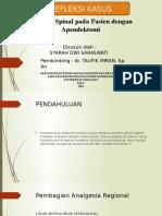 PPT-ANASTESI-syarah.pptx