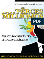 Az egyperces milliomos - részletek                                            41 oldal.pdf