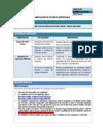 sesion.pdf