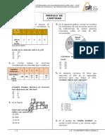 Practica Modulo de Cantidad Parte1