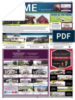 Category 11 Best Classified Section-St Joseph News Press
