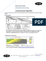 Gaussian Algorithm Petrel 2010 Copy (2)