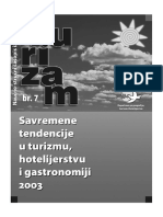 turizam7 (1).pdf