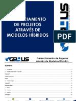 Gestão de Projetos com modelos hibridos.pdf