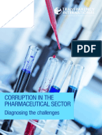 Corruption-in-the-Pharmaceutical-Sector.pdf