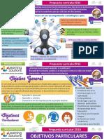 Modelo educativo 2016.pdf