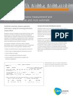 Compuware autostrobe.pdf