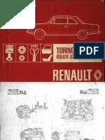 Manual Despiece CR610.pdf