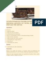 POSTRES GALLETAS.pdf