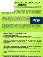 caracteristicasepistemologa-100710181317-phpapp02.pptx