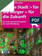 Kep Wolfsburg(1)