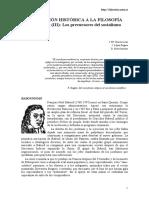 03varios.pdf