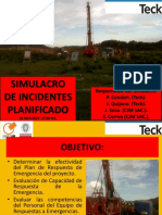 SIMULACRO DE INCIDENTES PLANIFICADO FINAL.pdf