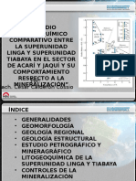 LITOGEOQUIMICA.ppt