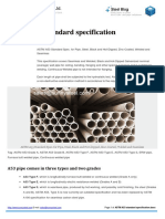 3.7 ASTM A53-Standard Specification for Pipe, Steel, Black and Hot-Dipped, Zinc-Coated, Welded and Seamless, American Standard for Testing Materials..pdf