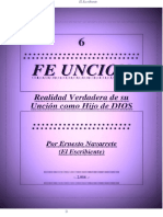 3.6. FE UNCION