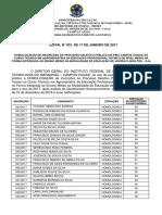 003_Seletivo_Aluno_CAXIAS_PROCESSO_SELETIVO_PUBLICO_DO_I.pdf