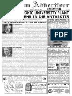 Advertiser (A3).pdf
