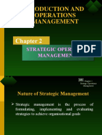 Ch-2 Strategy OM.ppt