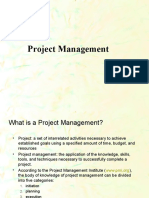 Project_Management.ppt