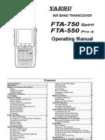 FTA-750_550_OM_ENG_EA001N204.pdf