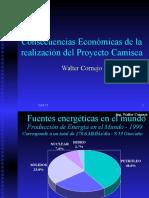 Sesión 02 - Proyecto Camisea