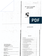 J._P._Astolfi_-_El_error_un_medio_para_enseñar.pdf