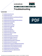 Cisco.Press.Internetwork.Troubleshooting.Guide.pdf