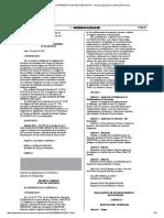 DECRETO SUPREMO N° 001-2015-MINCETUR - Norma Legal Diario Oficial El Peruano