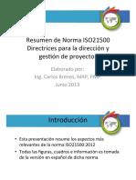 R_ISO_21500 (1)resumen.pdf