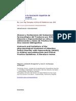 Alcance y limitaciones del tratamiento farmacológico del Trastorno por Déficit de Atención e Hipe.doc