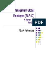 management_global_employees.pdf