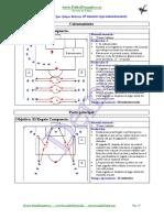 207223794-Pack-de-Sesiones-de-Futbol.pdf