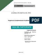 Guia Del Participante Cab-2012
