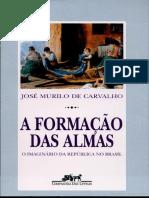 157111692-A-formacao-das-almas-o-imaginario-da-Republica-no-Brasil.pdf