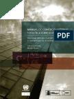 Manual de comercio exterior y politica comercial - Duran Lima.pdf