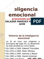 Inteligenciaemocional Finaldiapositivas1 120302090920 Phpapp01