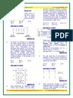 108895743-Situaciones-Logicas-Ejercicios-Resueltos.pdf