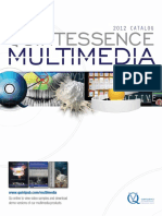221116091-Multimedia.pdf